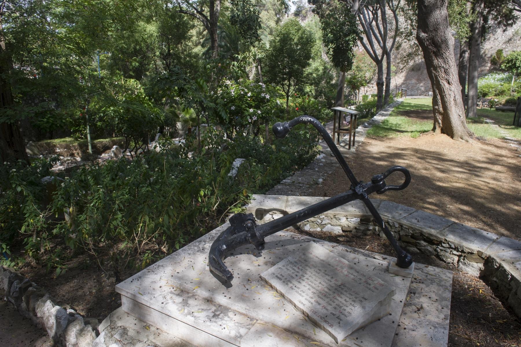 cementerio-de-trafalgar-gibraltar_22744593935_o