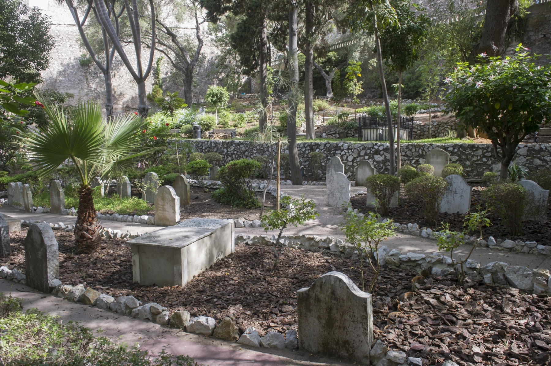 cementerio-de-trafalgar-gibraltar_22744606985_o