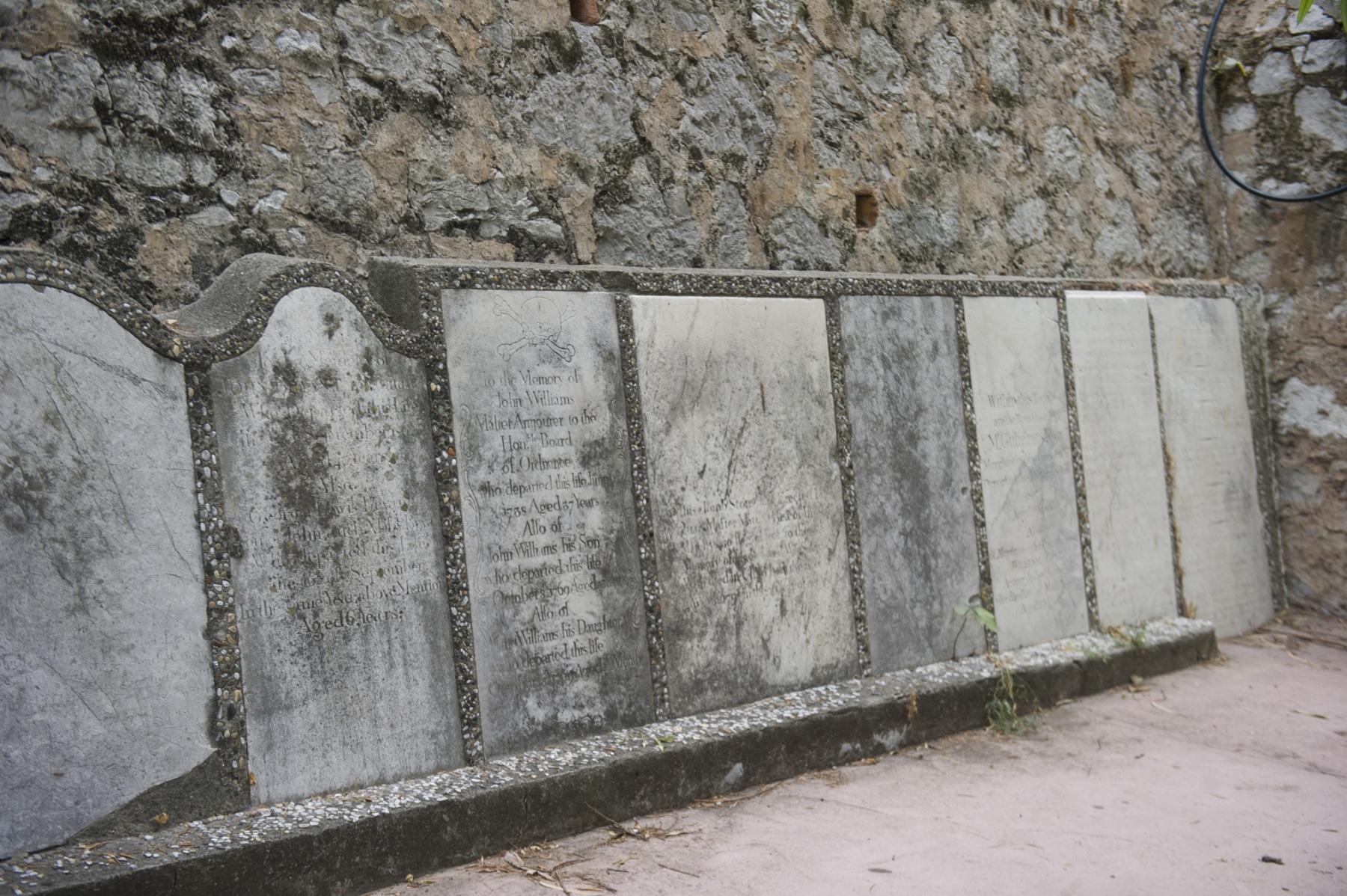 cementerio-de-trafalgar-gibraltar_22755763771_o