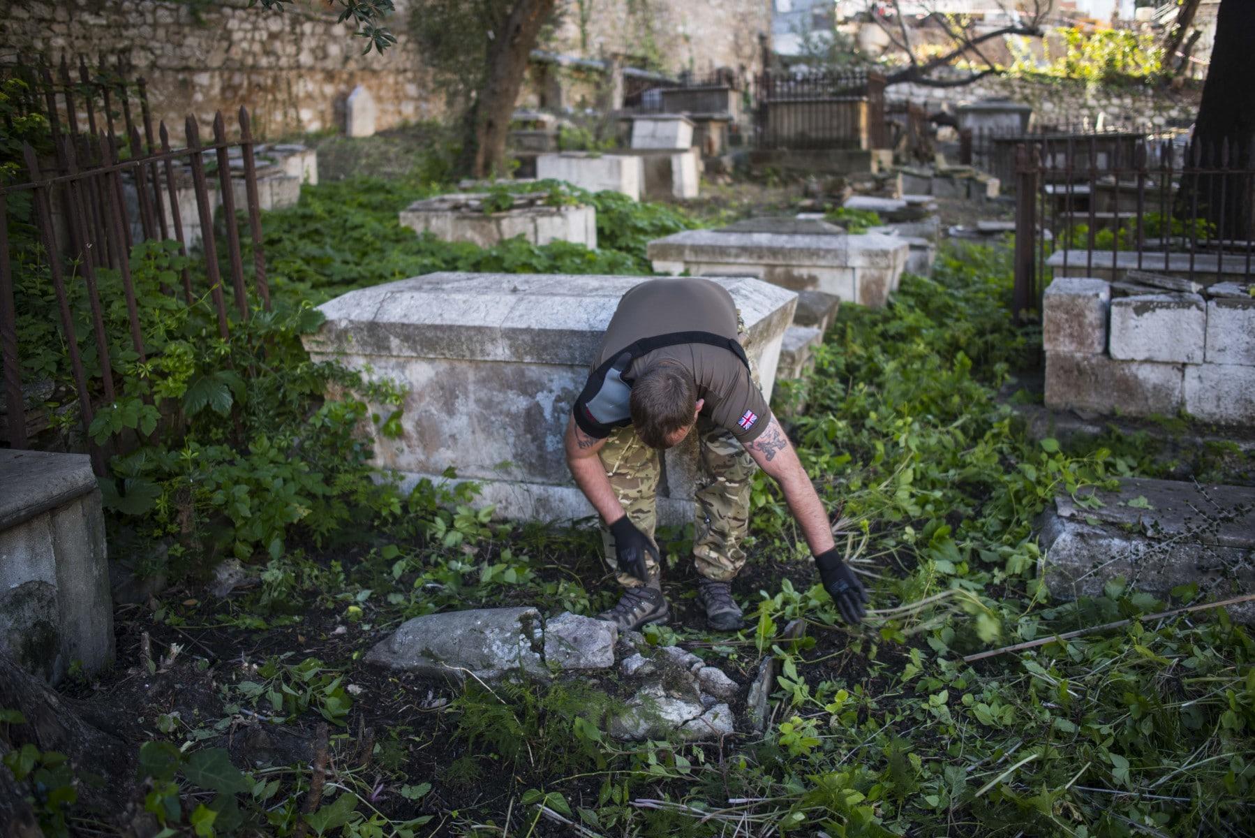 restauracin-cementerio-witham-11_25451427916_o