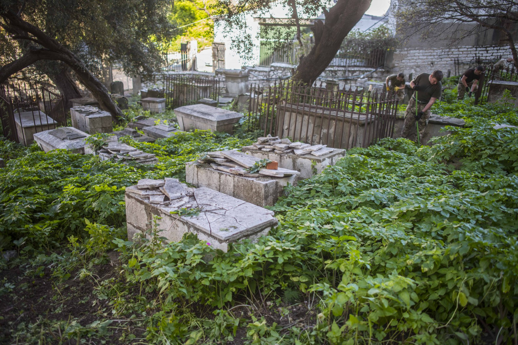 restauracin-cementerio-witham-13_25359117402_o