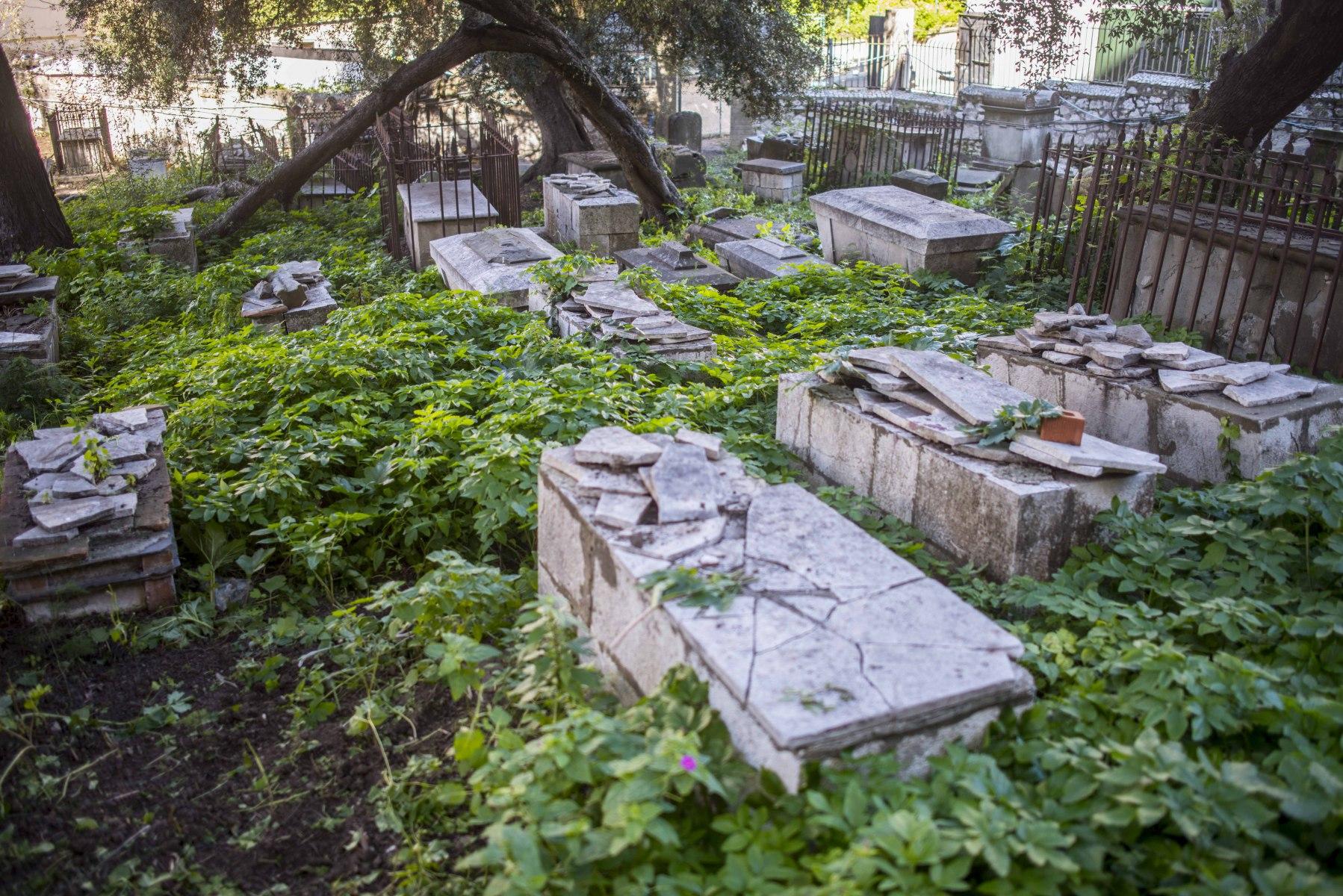 restauracin-cementerio-witham-15_25477582715_o