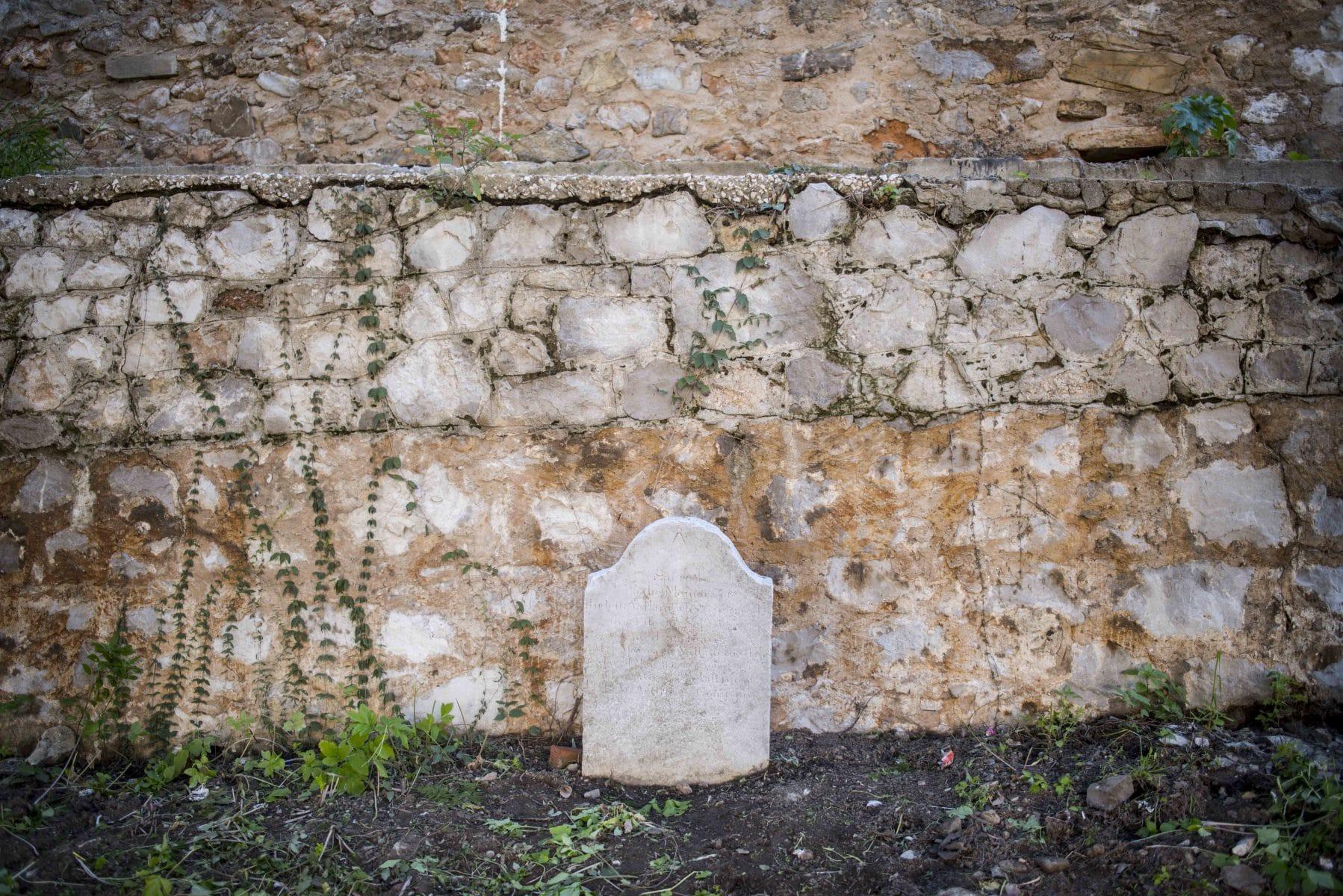 restauracin-cementerio-witham-16_24847014834_o