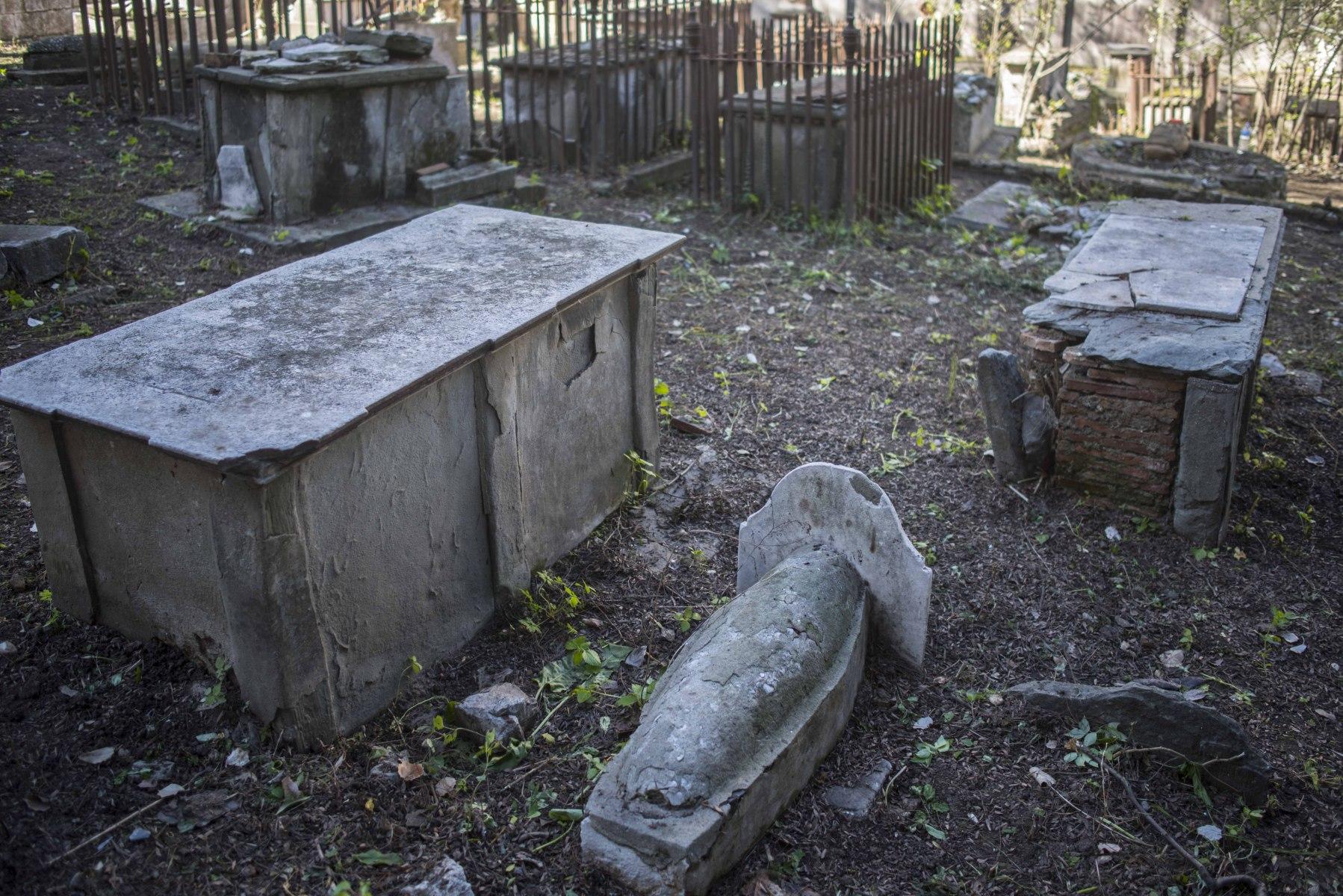 restauracin-cementerio-witham-18_25477581305_o