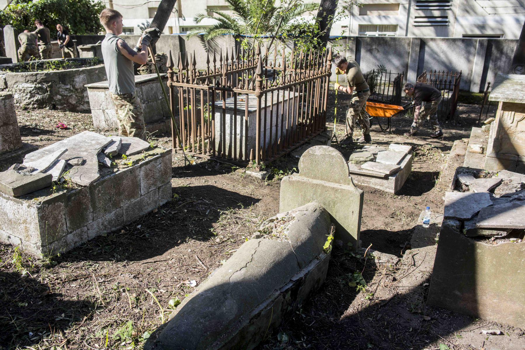 restauracin-cementerio-witham-19_25477580875_o