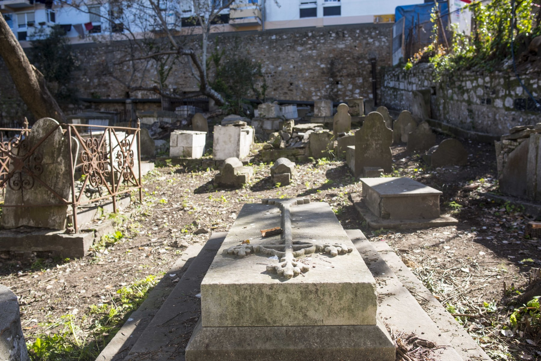 restauracin-cementerio-witham-1_25384702571_o
