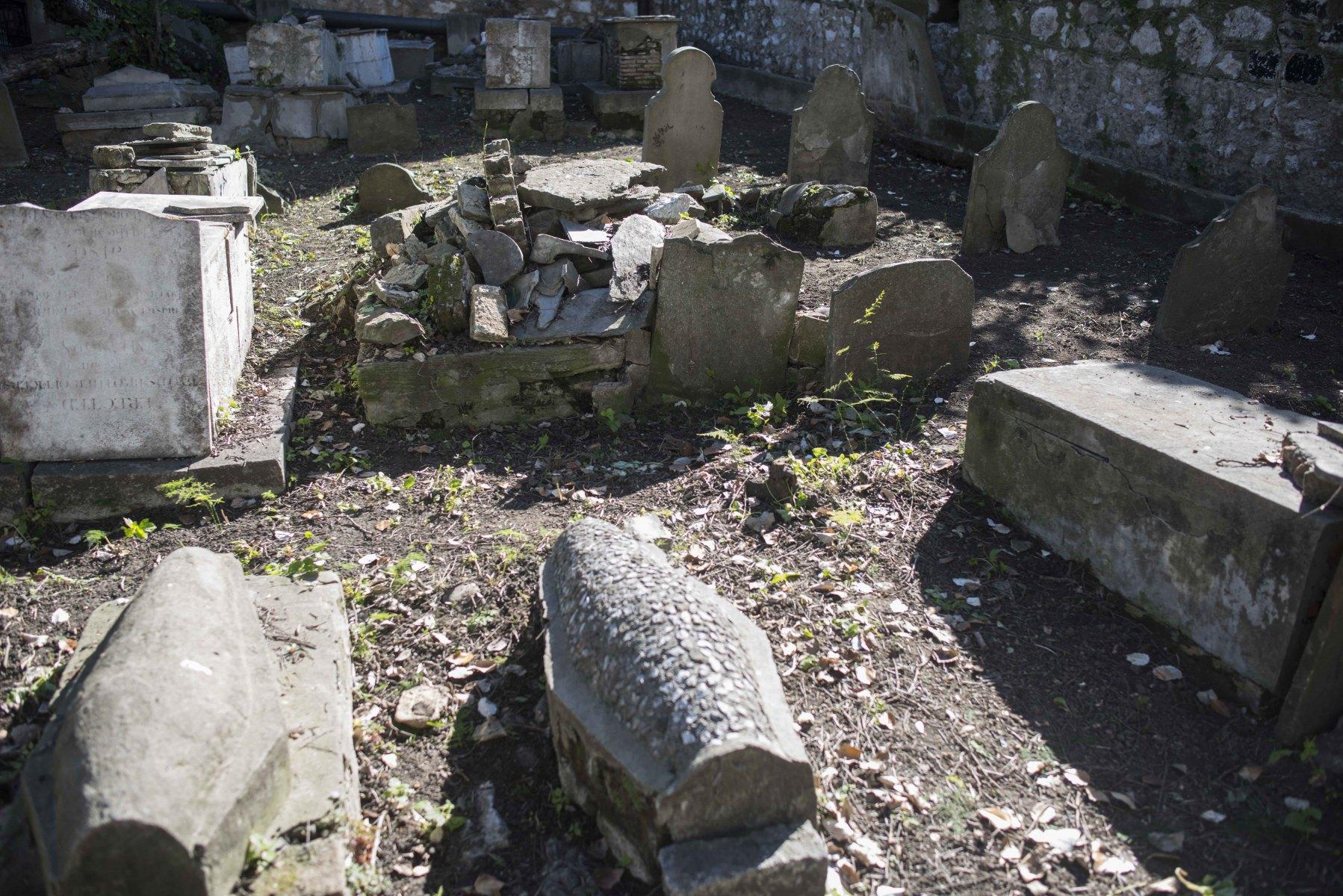 restauracin-cementerio-witham-20_25477580495_o