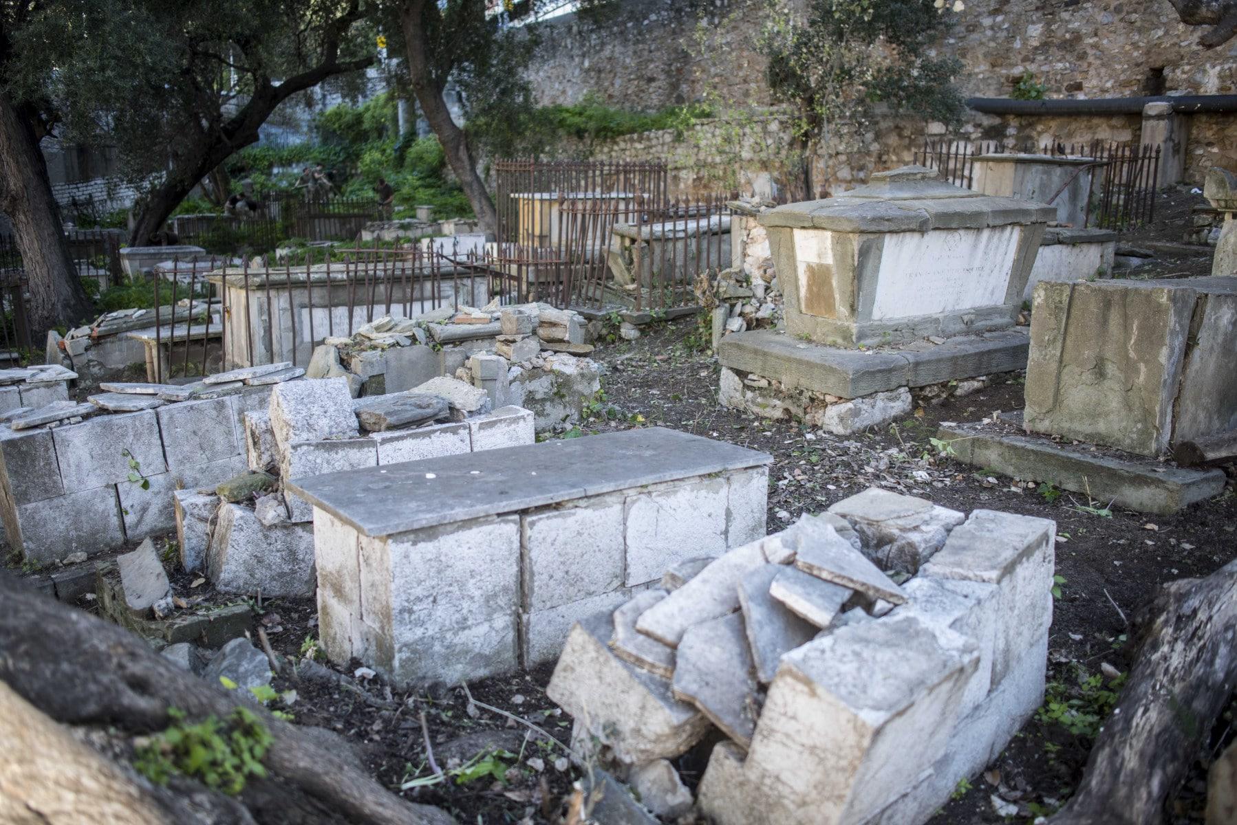 restauracin-cementerio-witham-21_25181984520_o