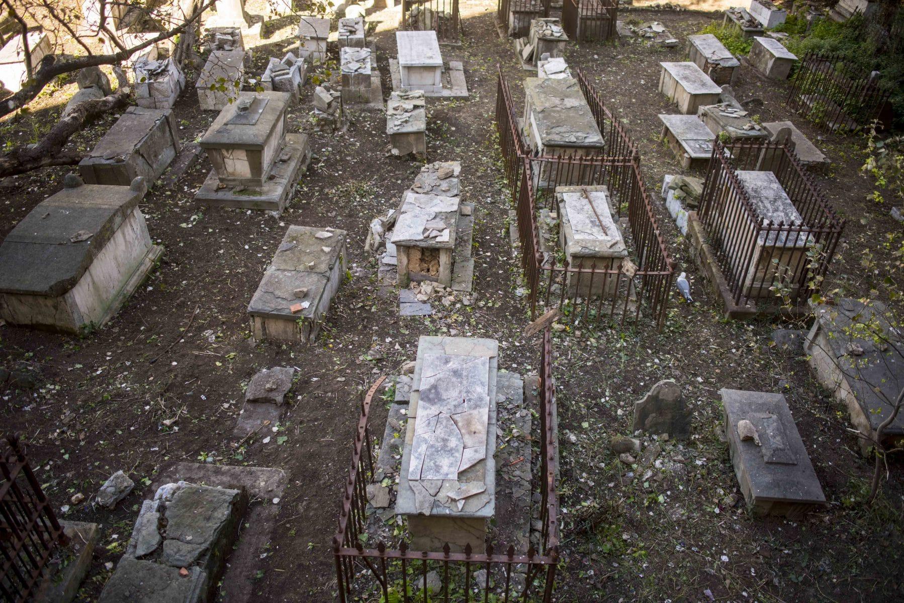 restauracin-cementerio-witham-24_25384706431_o