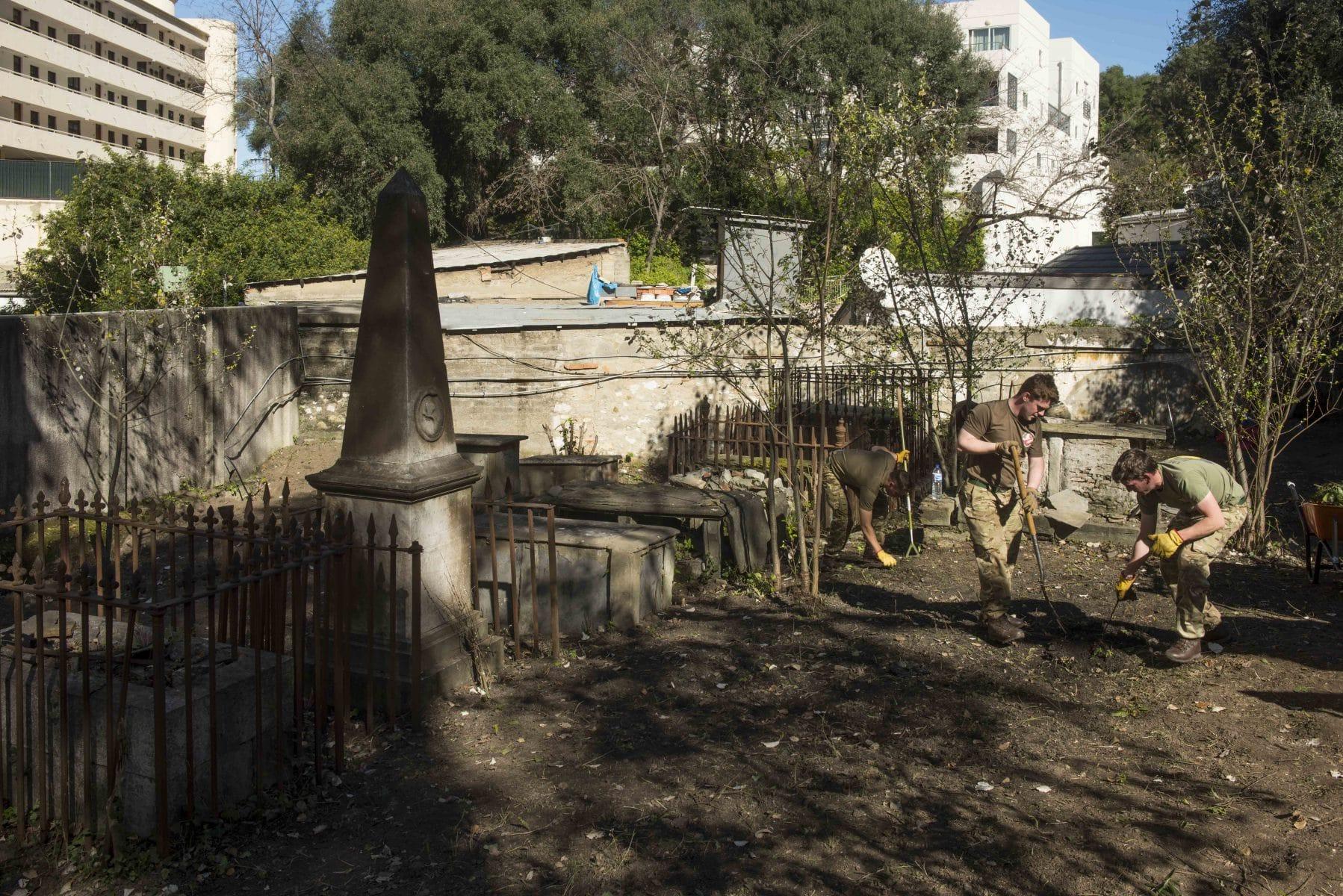 restauracin-cementerio-witham-25_24850852643_o