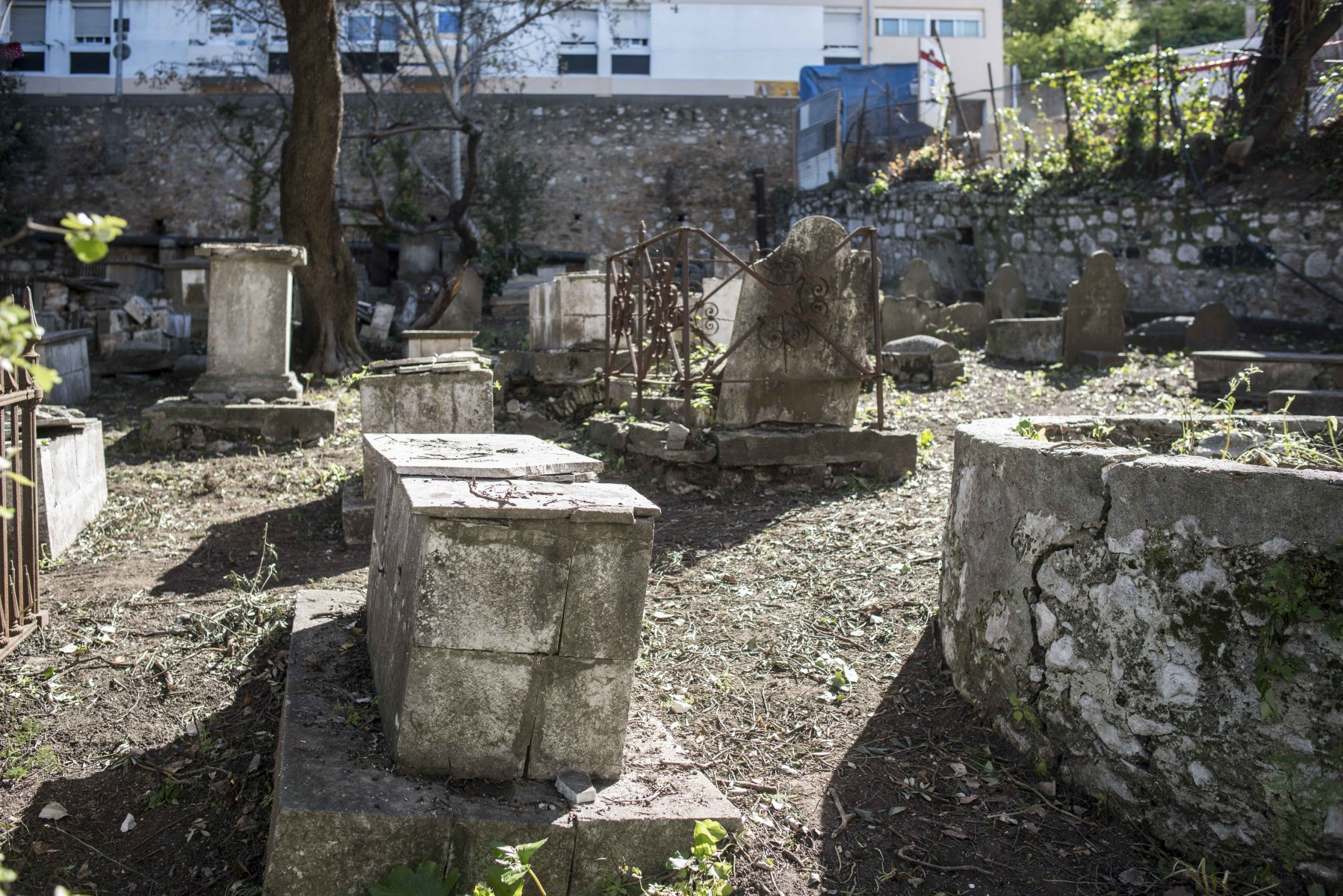 restauracin-cementerio-witham-26_25110013129_o