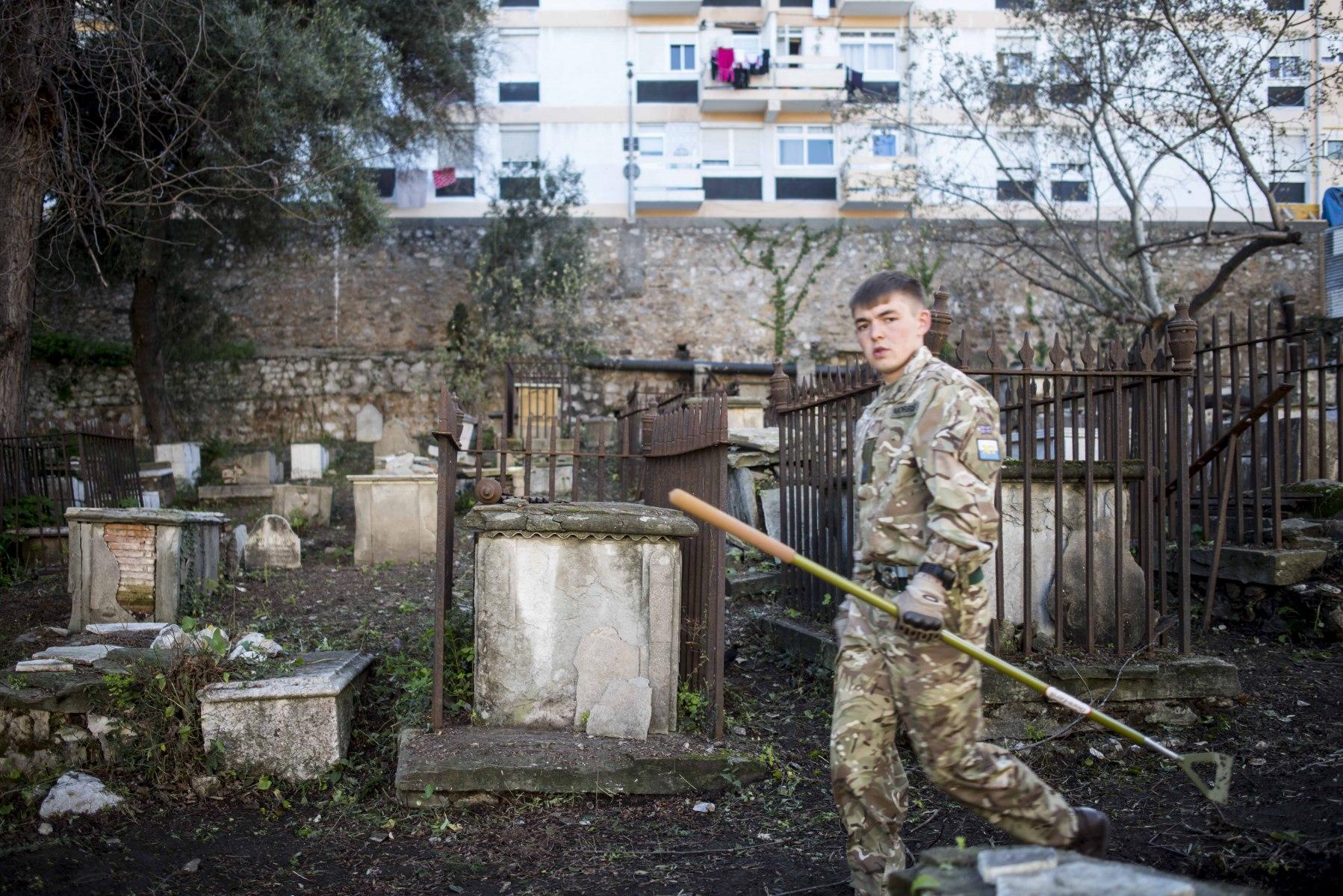 restauracin-cementerio-witham-3_25477574815_o