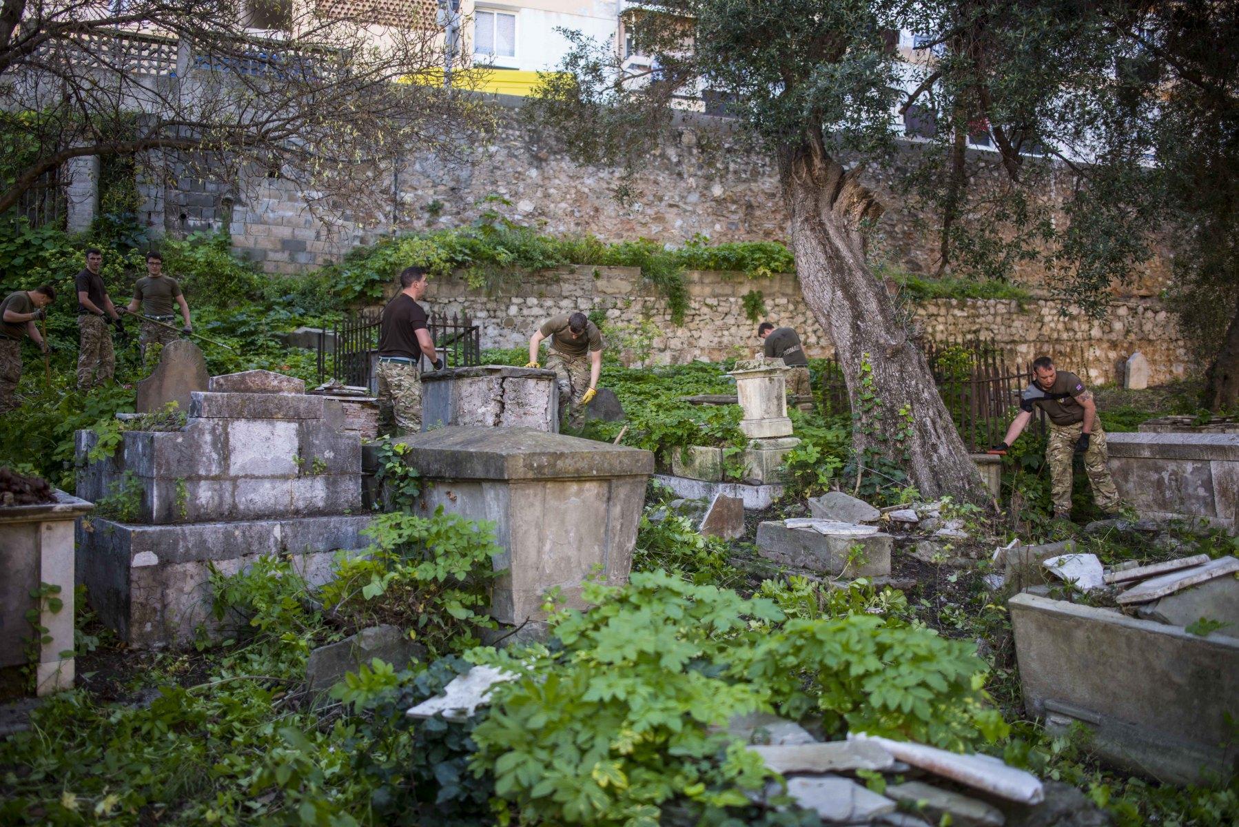 restauracin-cementerio-witham-6_24850848043_o