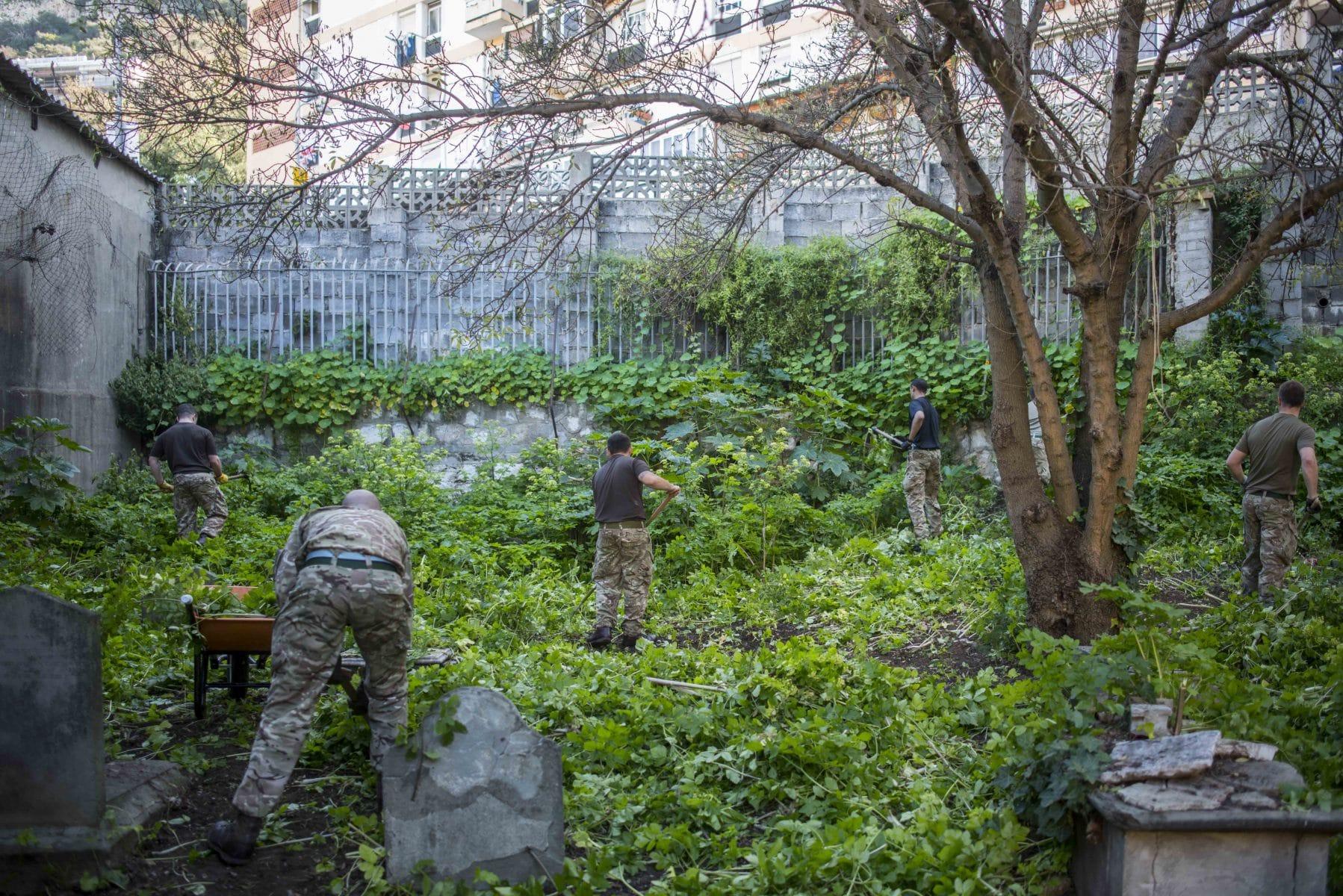 restauracin-cementerio-witham-7_25110008999_o