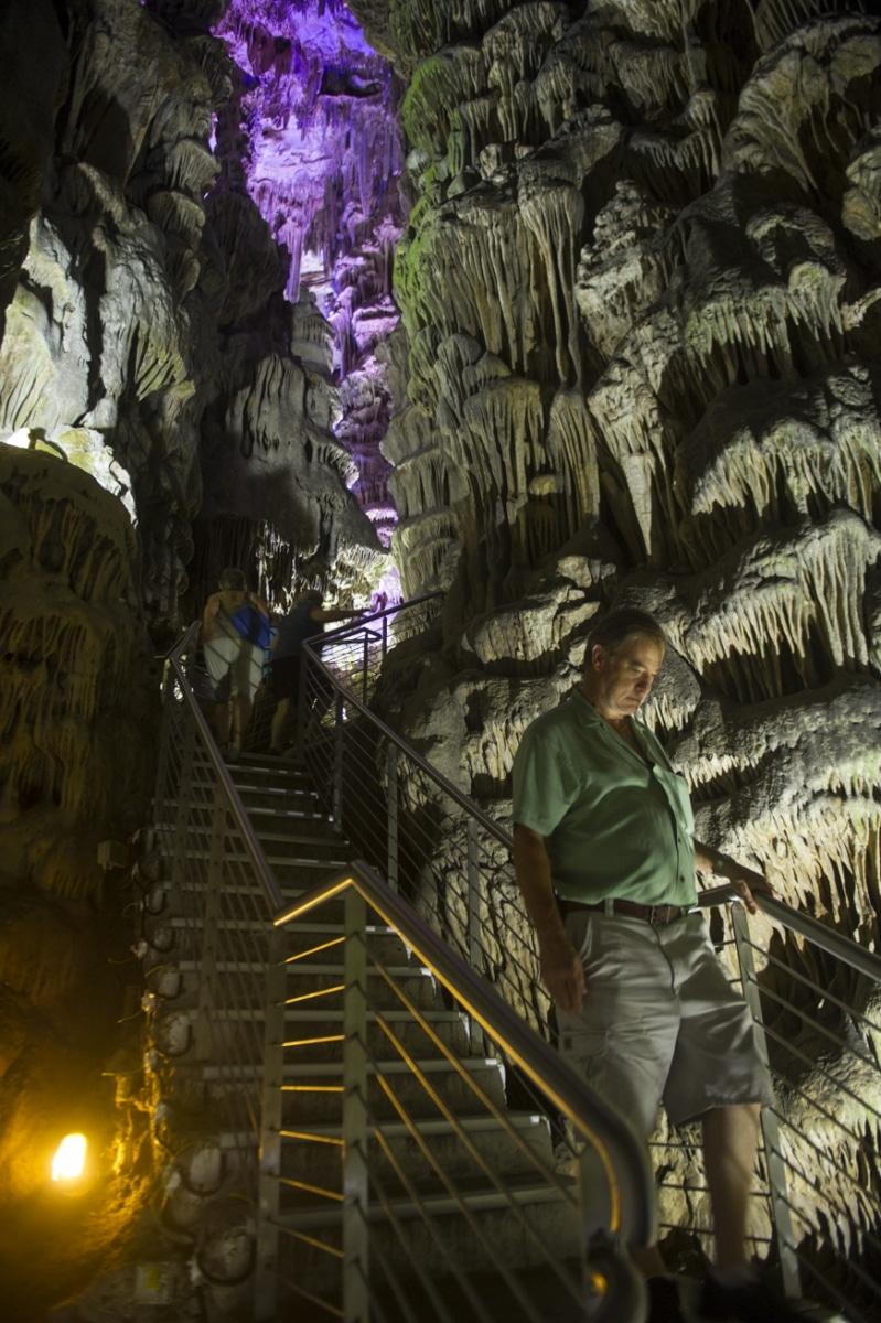 Cuevas-de-San-Miguel-5