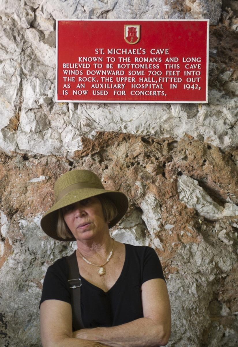 Cuevas-de-San-Miguel-6