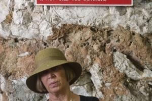 Cueva de San Miguel, Gibraltar