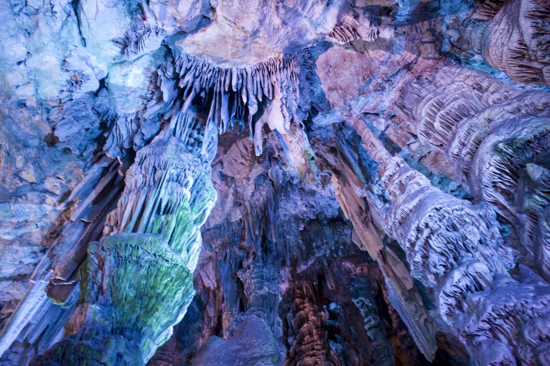 cueva-de-st-michael-gibraltar_22557797030_o