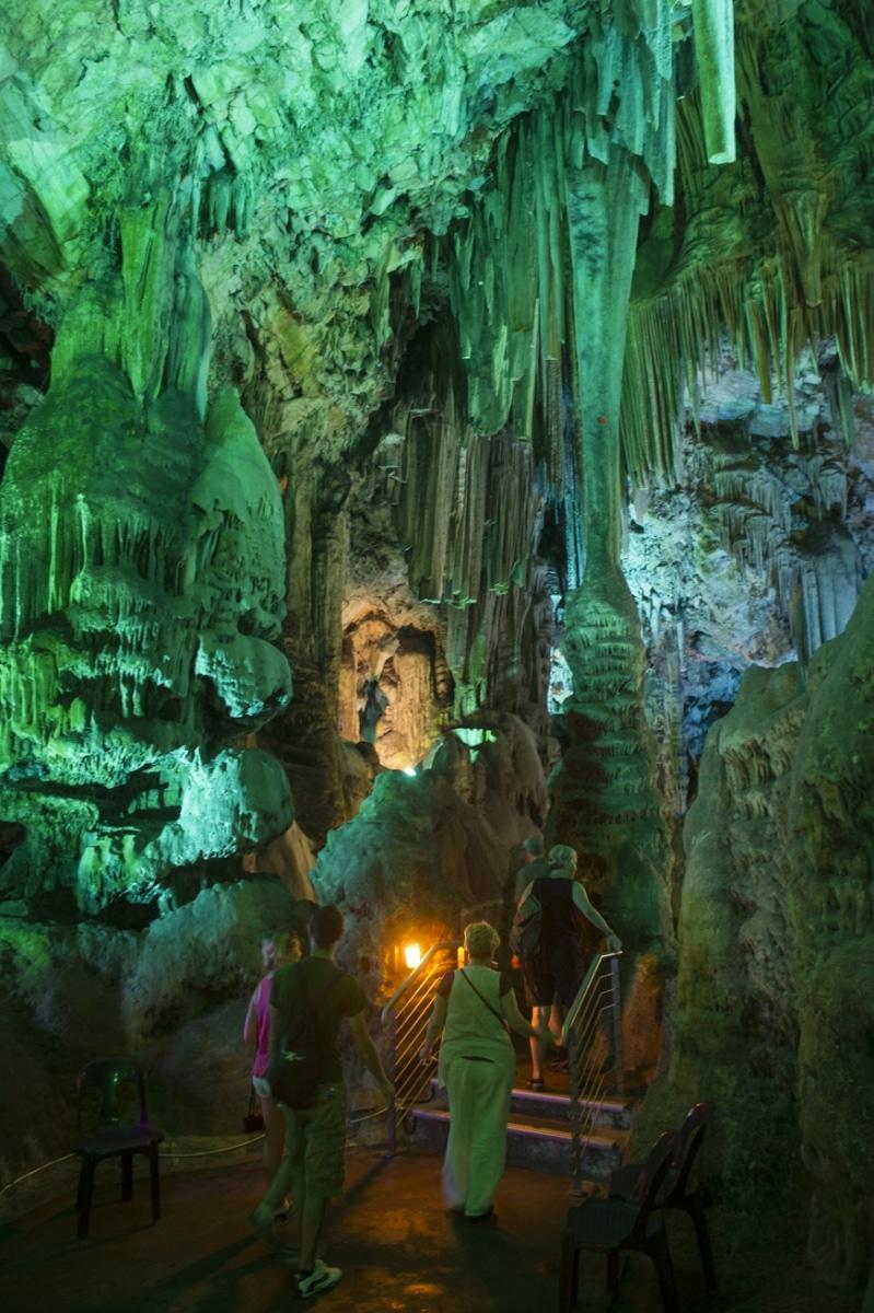 cueva-de-st-michael-gibraltar_22719679166_o