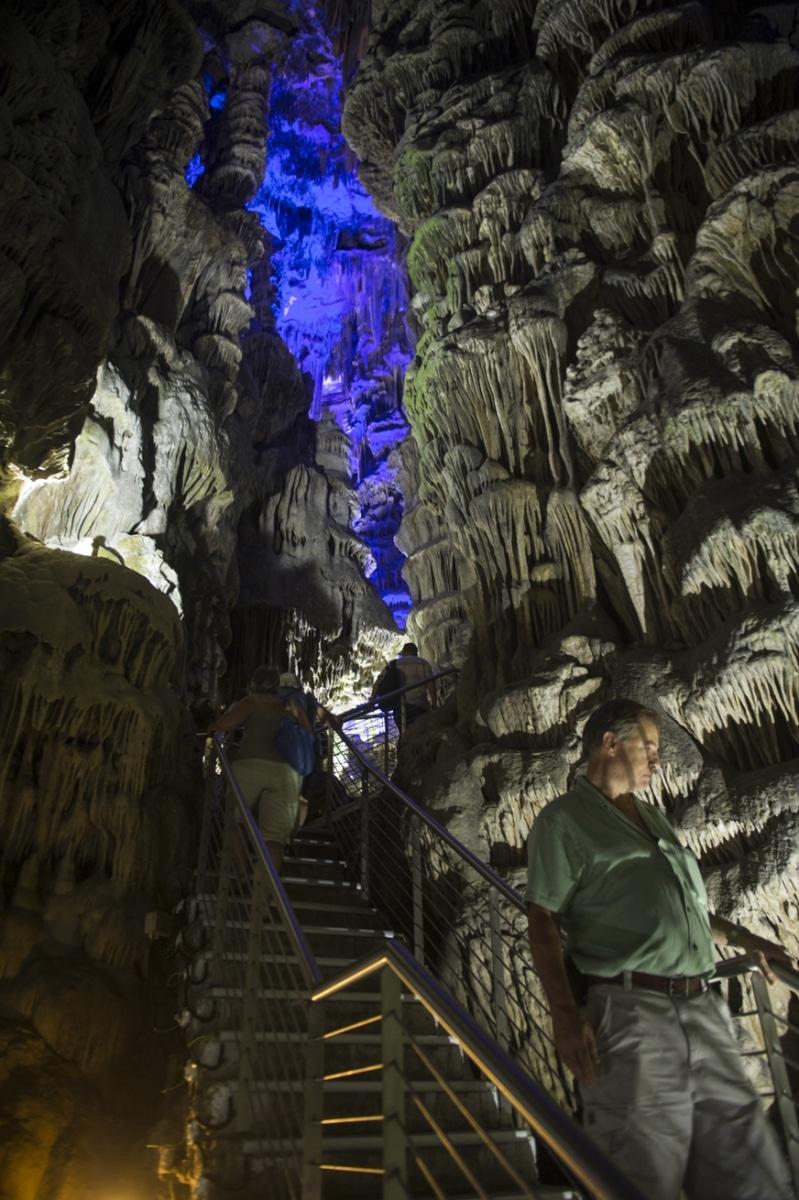 cueva-de-st-michael-gibraltar_22732125882_o