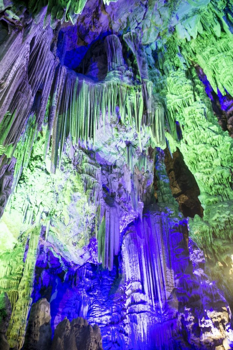 cueva-de-st-michael-gibraltar_22745686735_o