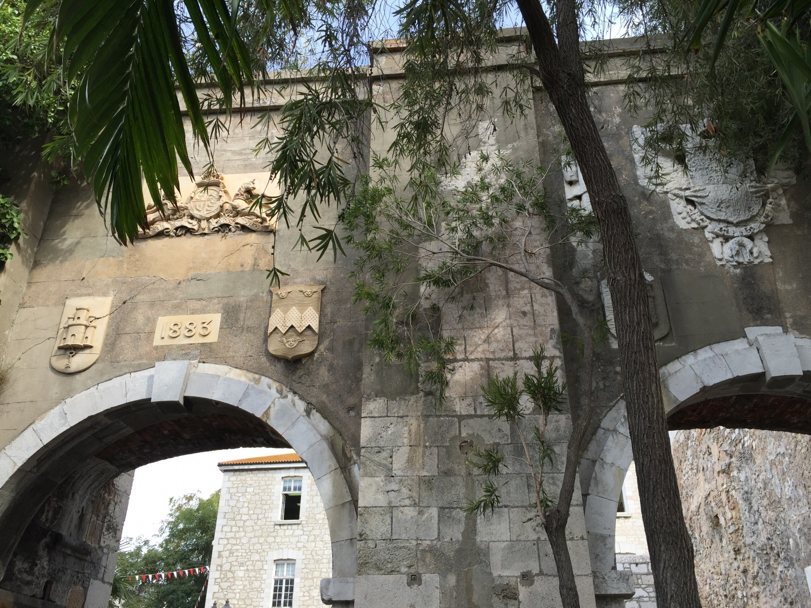 Southport-gates-8