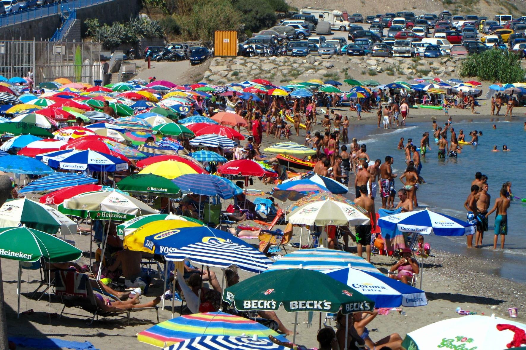 beaches-1_25762193678_o