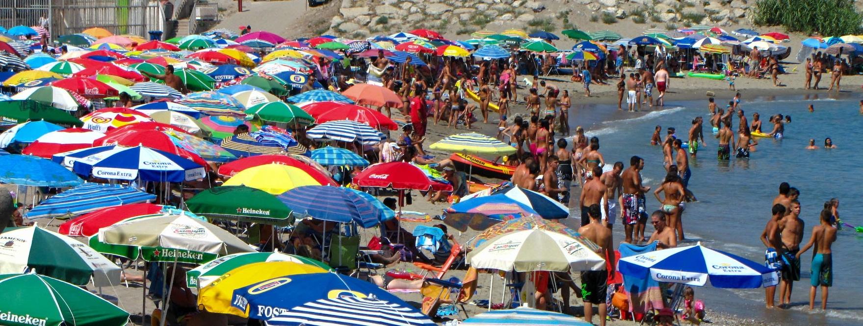 beaches-2_25762495408_o