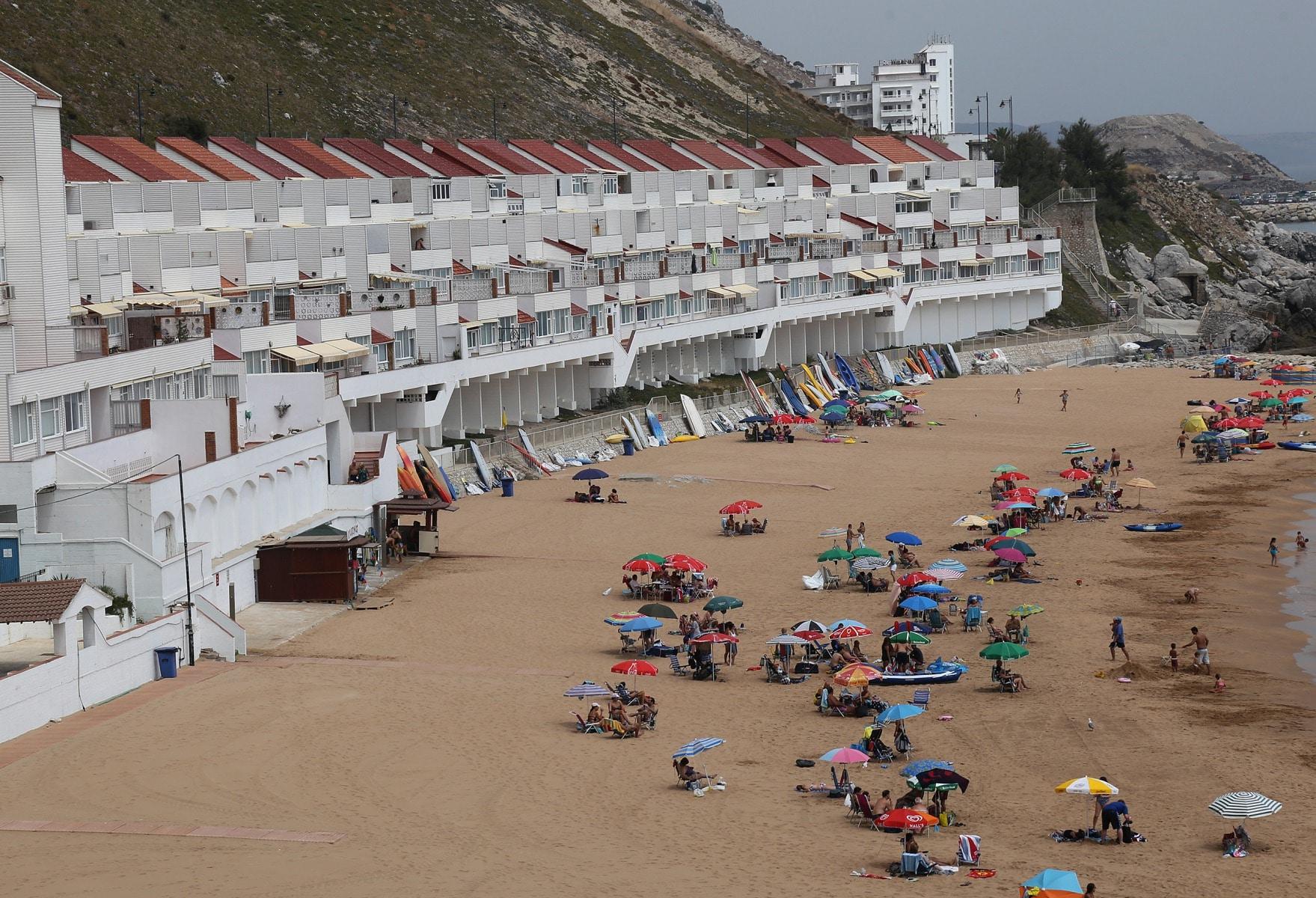 beaches-3_24765383487_o