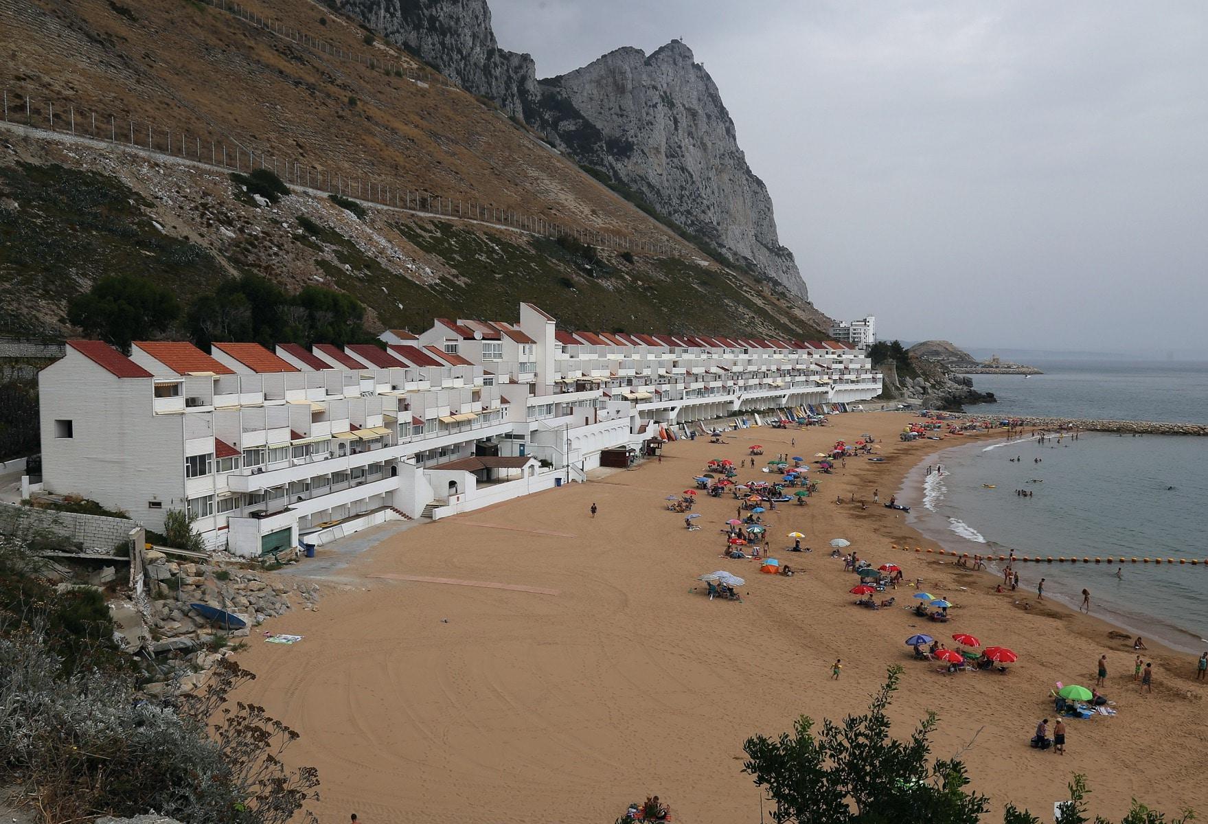 beaches-4_24765382307_o