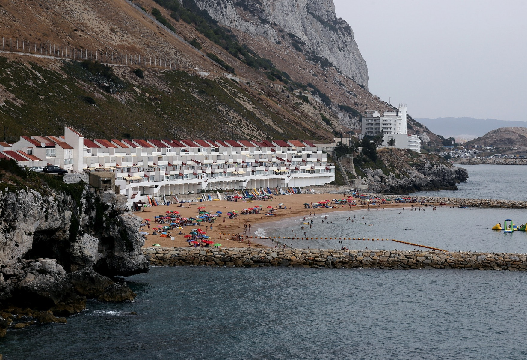 beaches-6_24765379447_o
