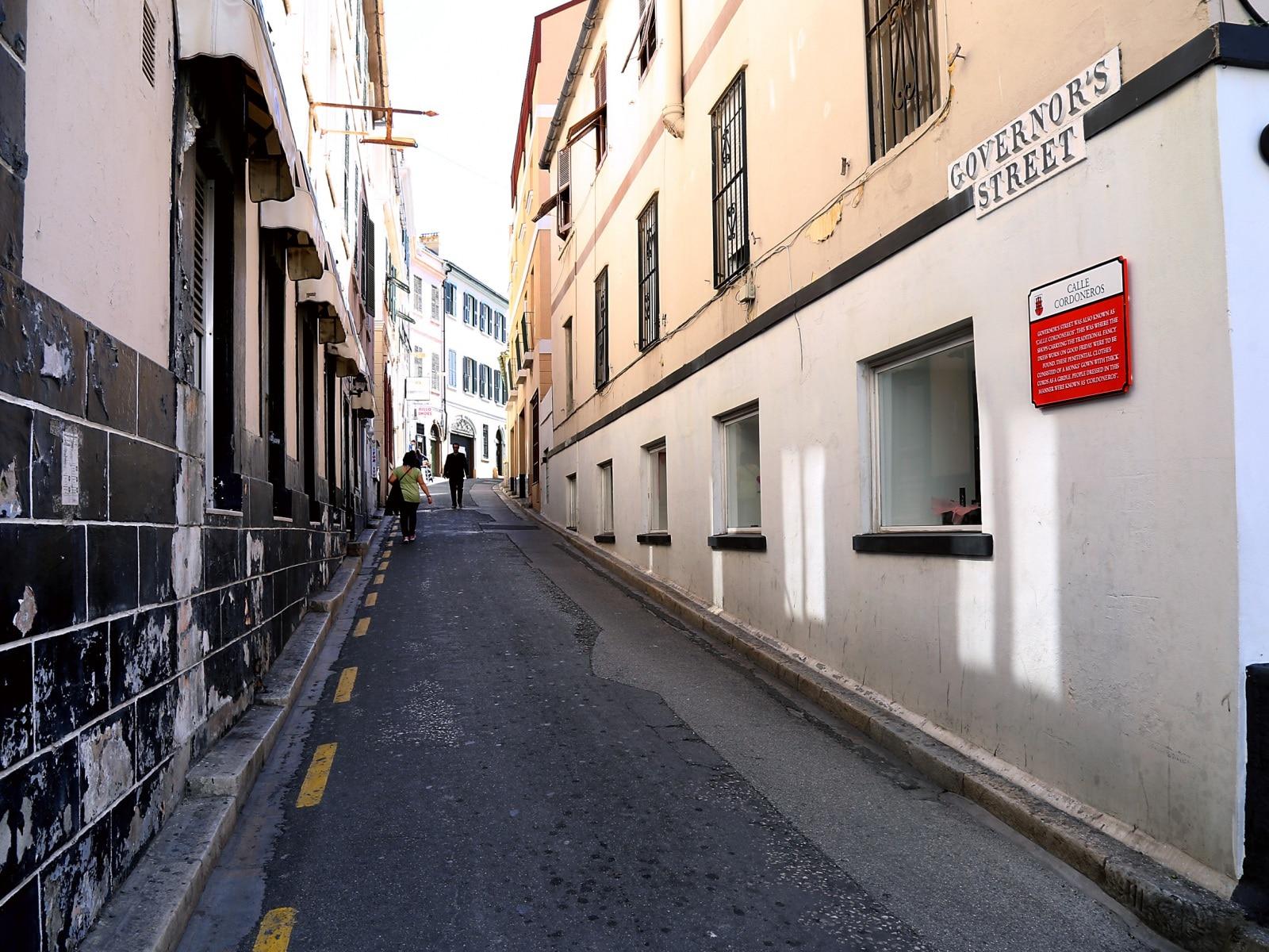 calle-cordoneros-1_38737184835_o