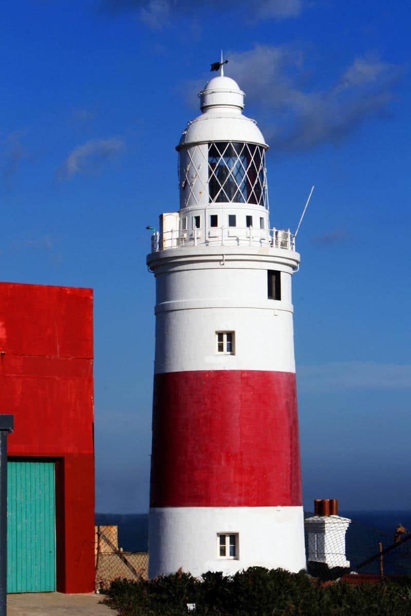lighthouse_25761731128_o