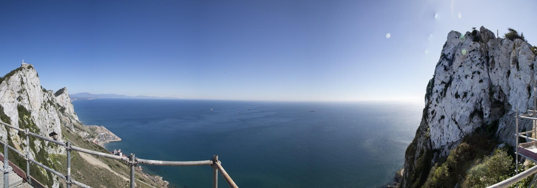 panorama-13_24765595827_o