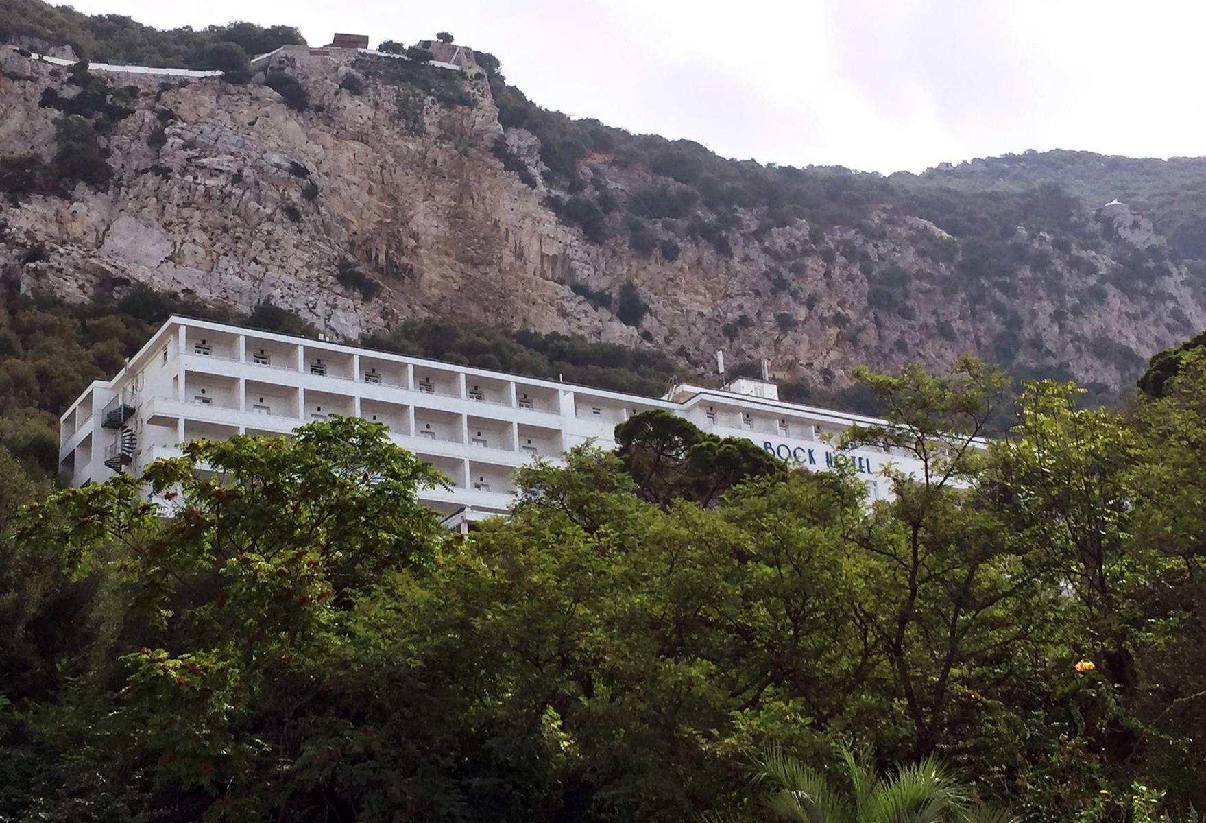 rock-hotel-1_27855925599_o