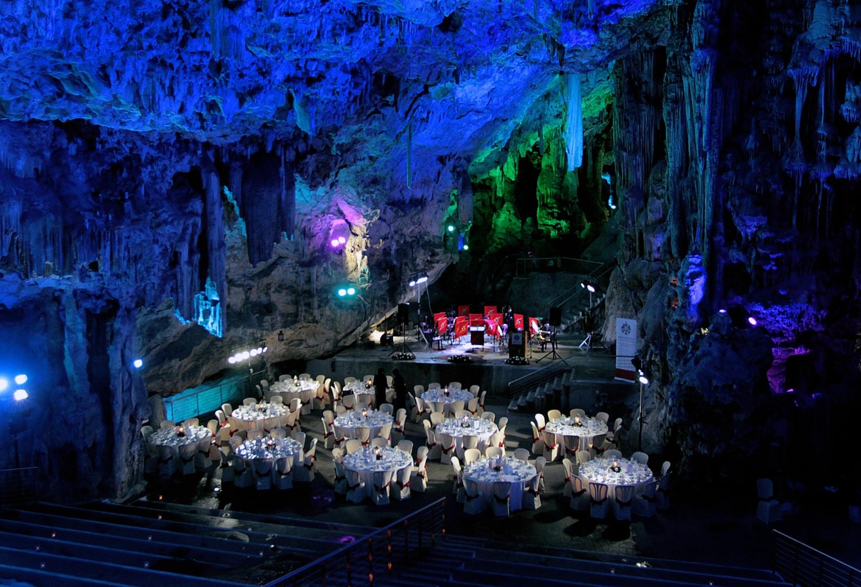 st-michaels-cave-4_27855708499_o