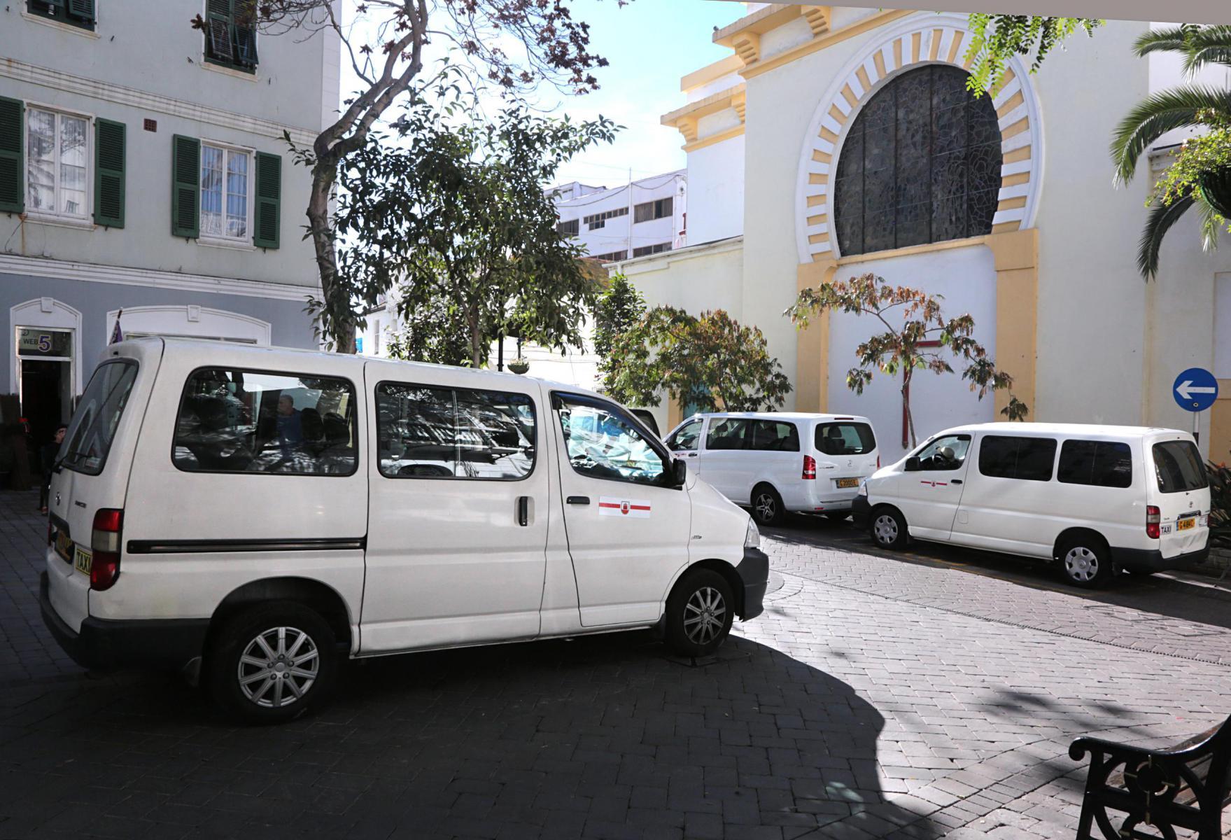 taxi-1_38924836184_o