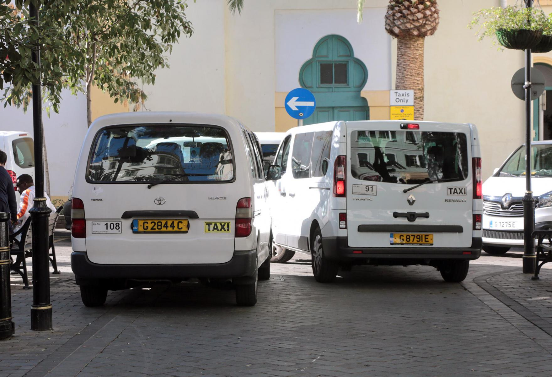 taxi-3_38736801535_o