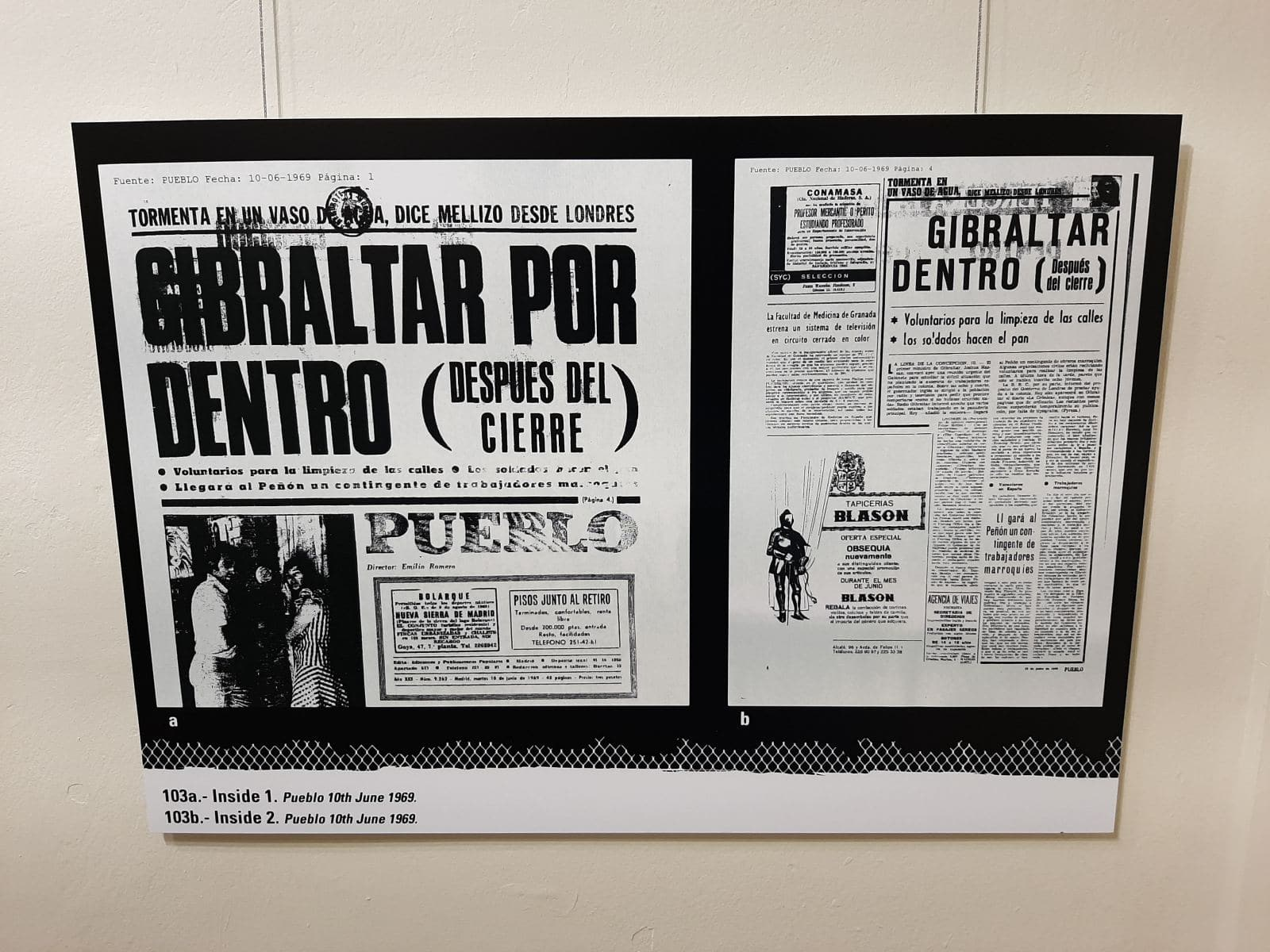10-expo_frontera