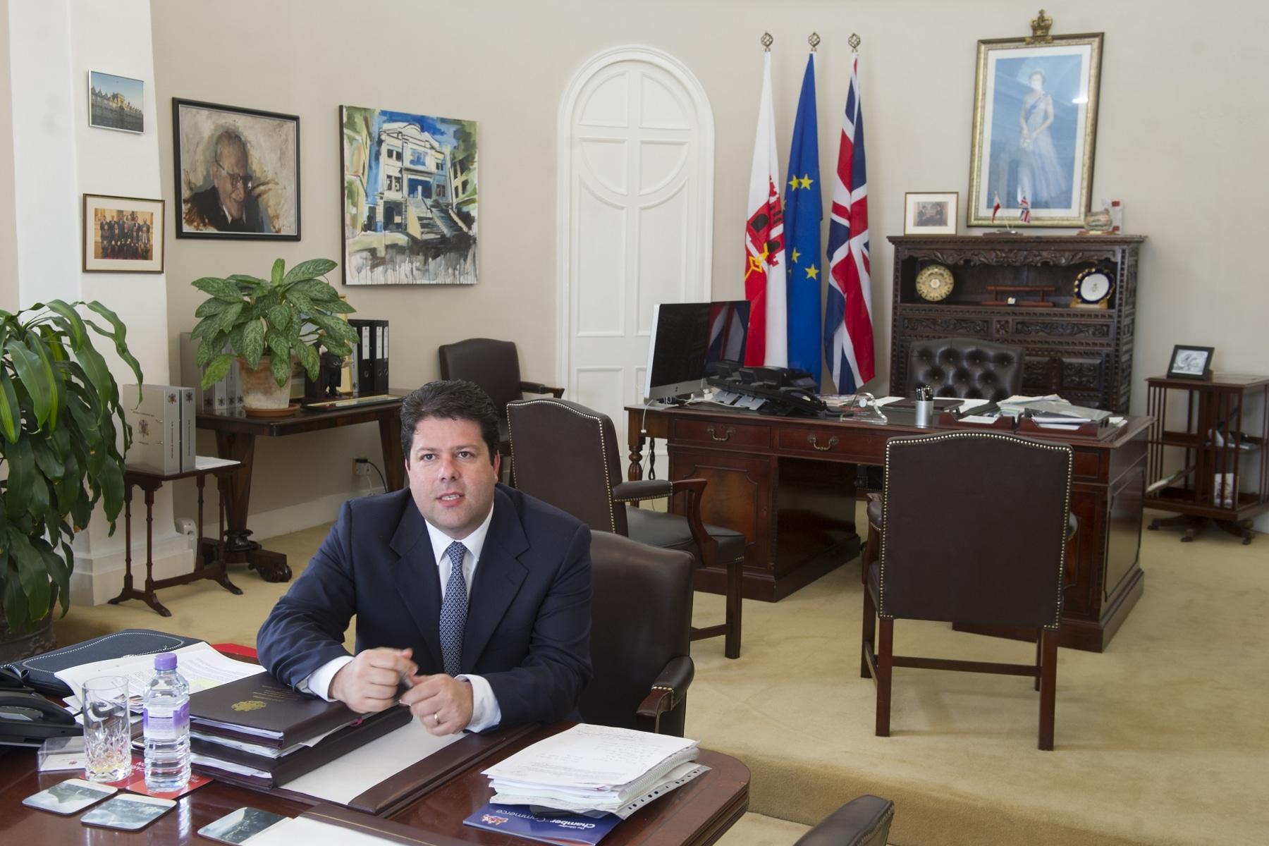fabin-picardo-ministro-principal-gibraltar-01_9225023024_o