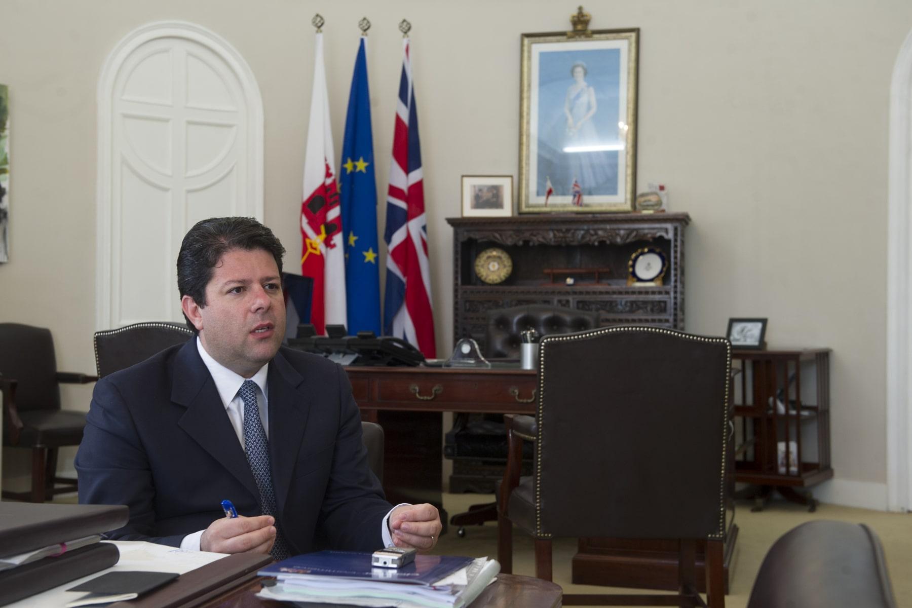 fabin-picardo-ministro-principal-gibraltar-02_9222246007_o