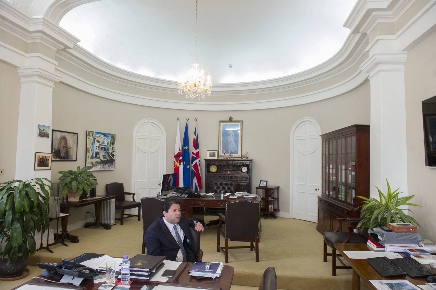 fabin-picardo-ministro-principal-gibraltar-05_9222244031_o