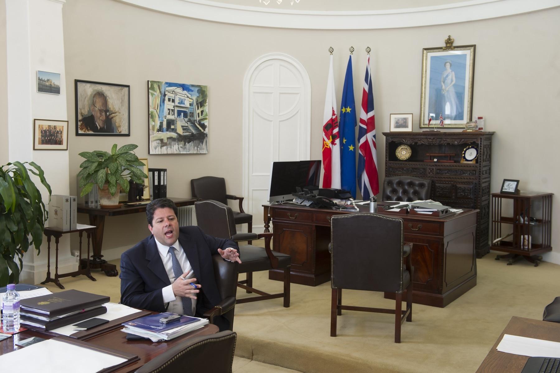 fabin-picardo-ministro-principal-gibraltar-06_9222243377_o