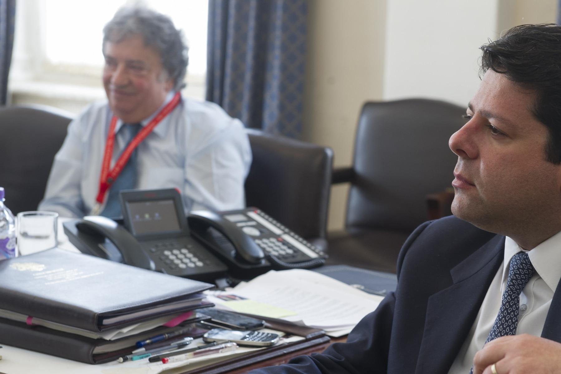 fabin-picardo-ministro-principal-gibraltar-10_9222247861_o