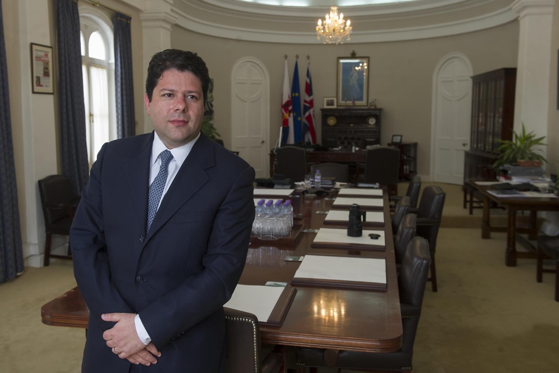 fabin-picardo-ministro-principal-gibraltar-13_9222249355_o
