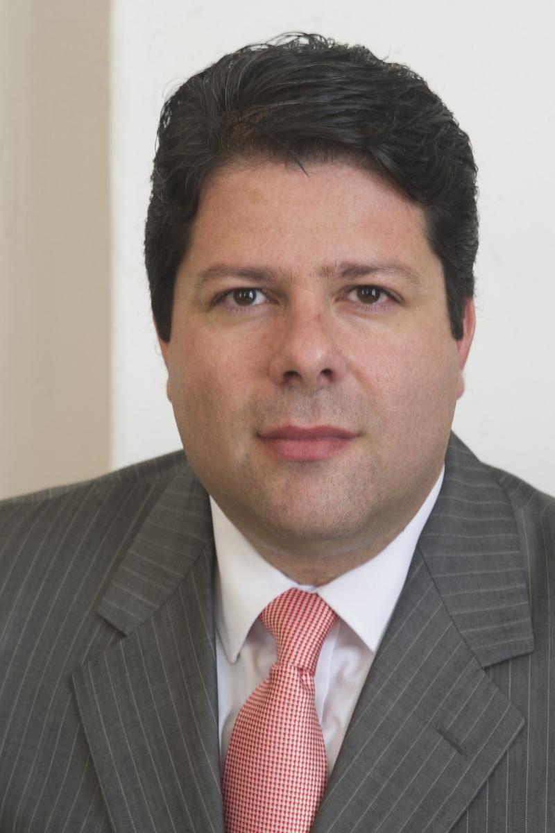 fabin-picardo-ministro-principal-gibraltar-14_9222251883_o