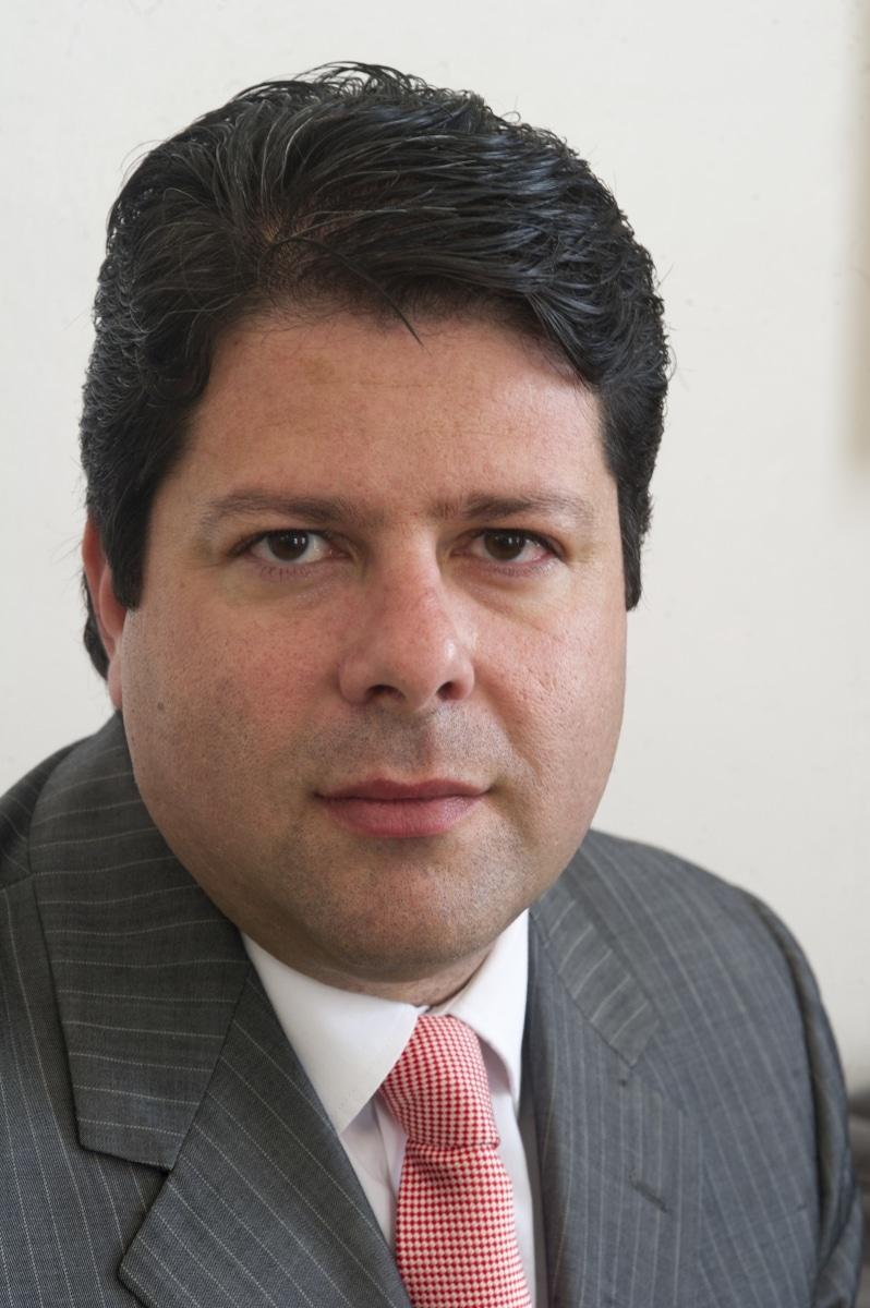 fabin-picardo-ministro-principal-gibraltar-16_9222250671_o