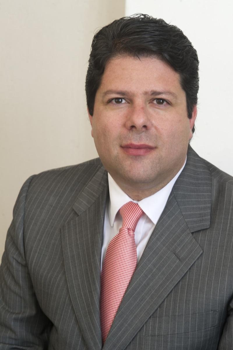 fabin-picardo-ministro-principal-gibraltar-17_9225026428_o