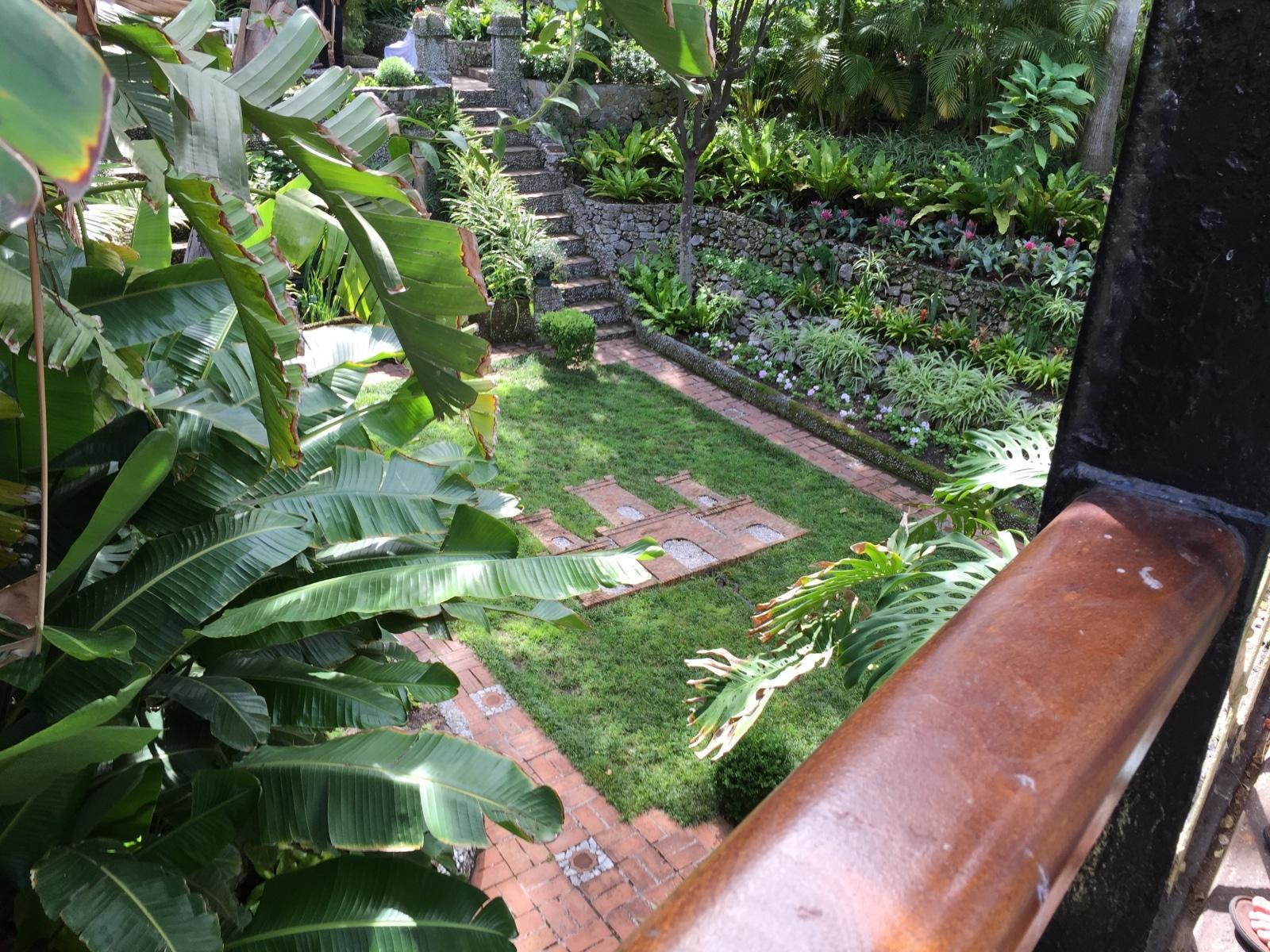alameda-gardens-15_25762476978_o
