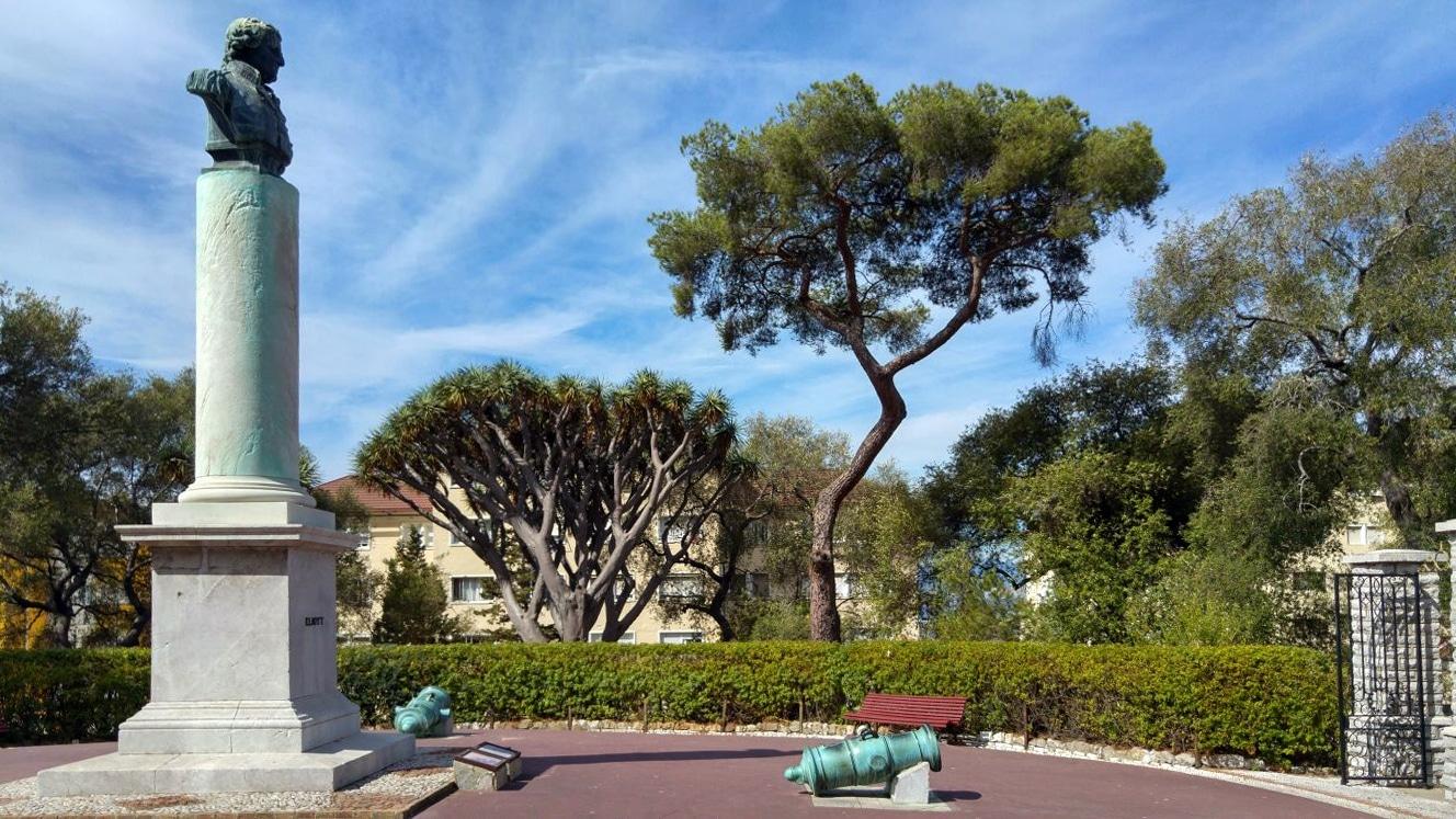 alameda-gardens-16_25762480718_o